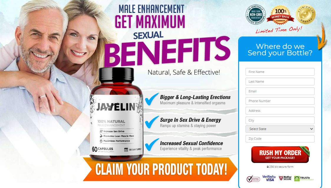 Recommended Cheapest And Best Male Enhancement Pills